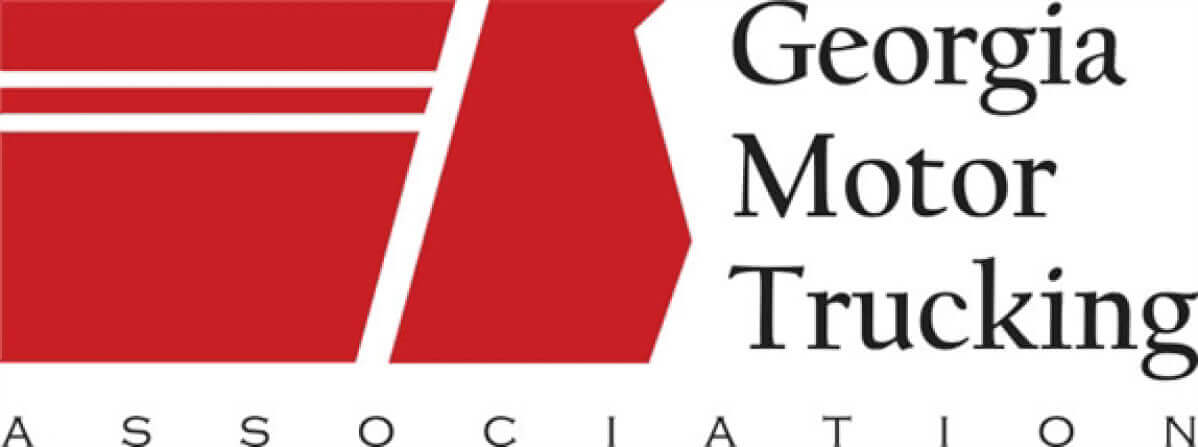 Georgia Motor Trucking