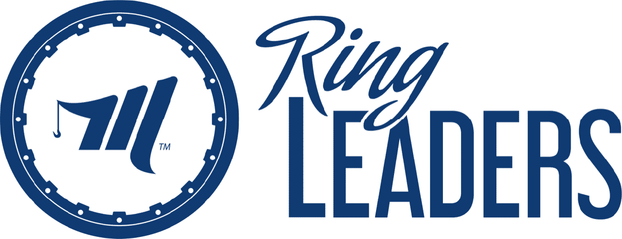 Ring Leaders