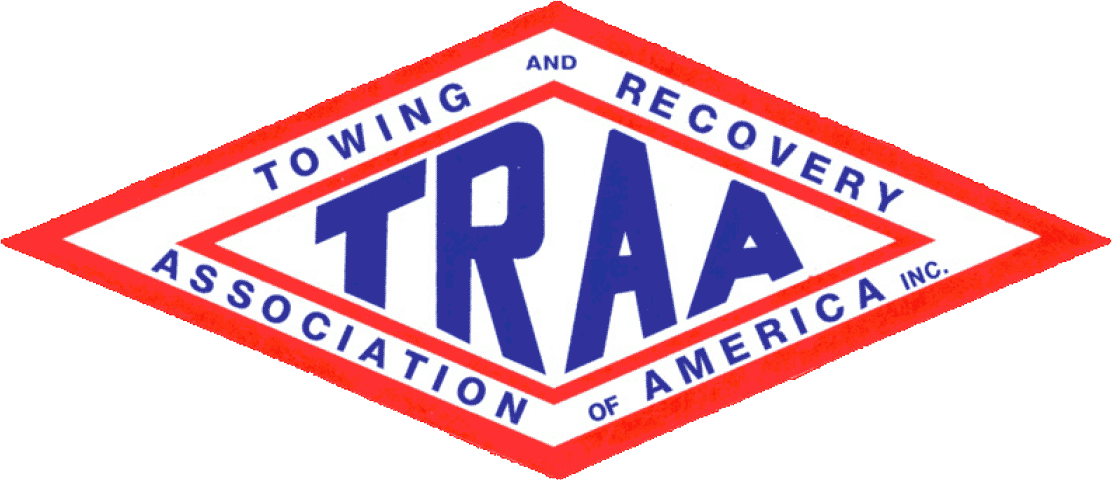 Towing Recovery Association of America