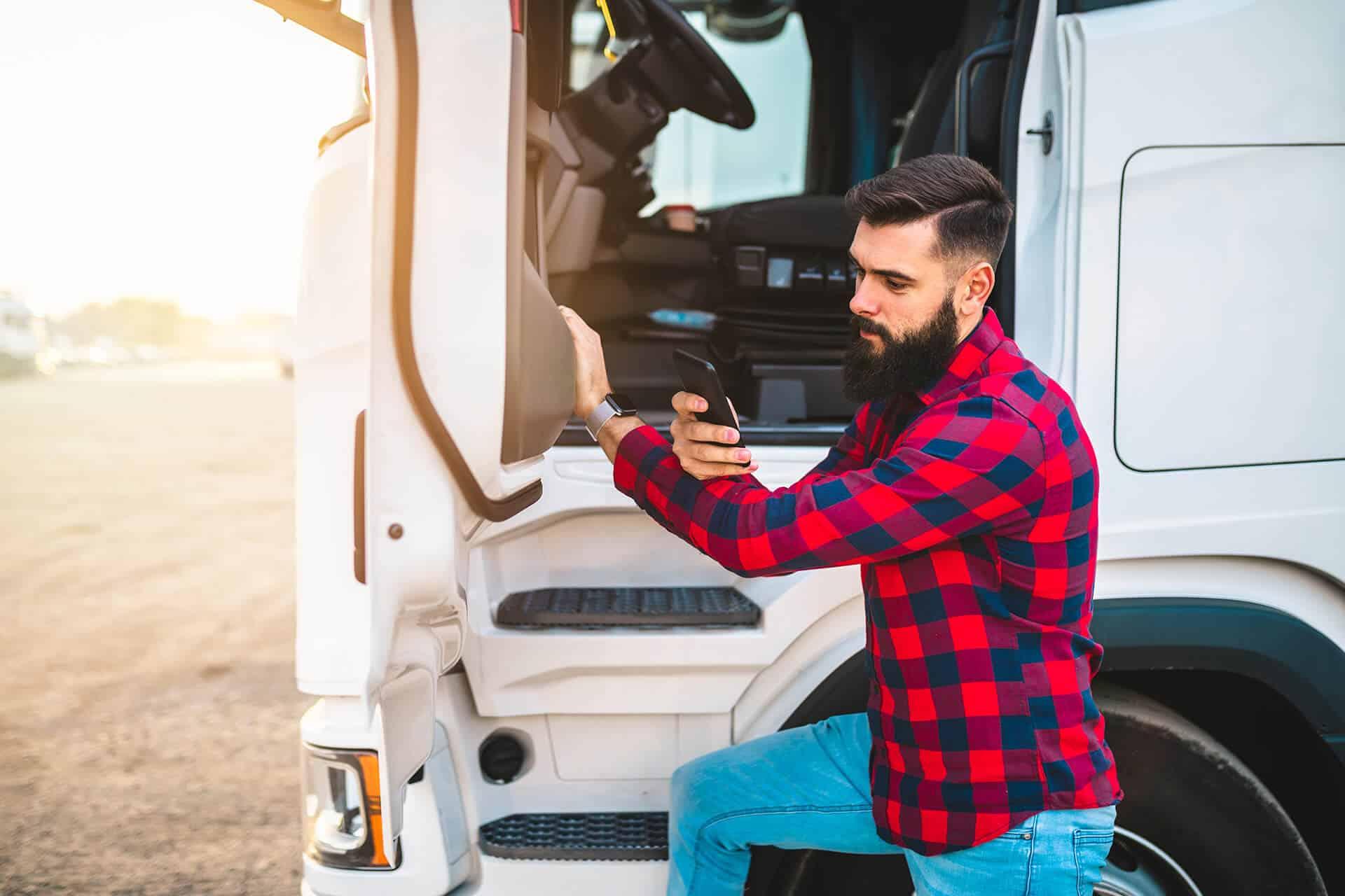 Mobile Mechanic Newnan