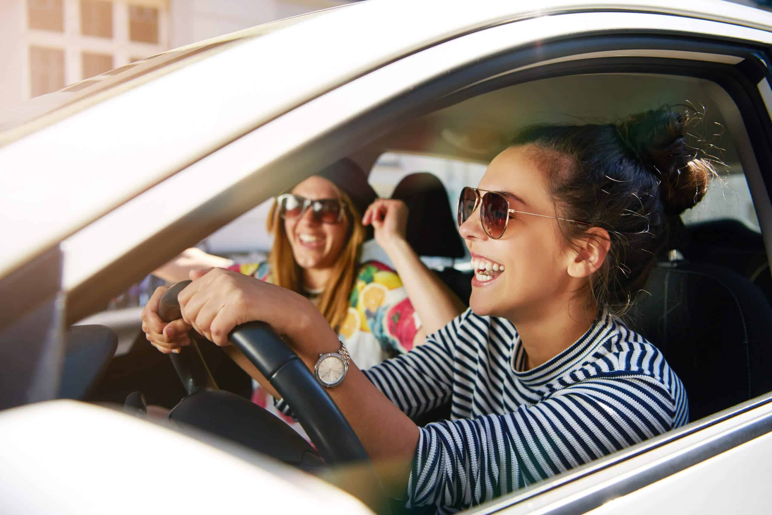 Keep Cool – Tips to Ensure Your Car's A/C Lasts All Summer